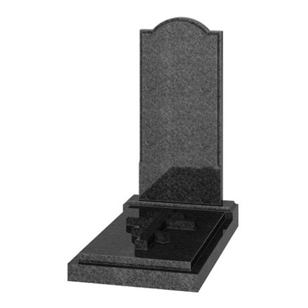 Заказать памятник Красноуральск сагана - надгробие