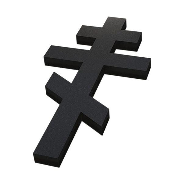 Памятник цена новосибирск крест памятники россоши фото с названиями и описанием
