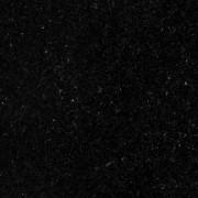shanxi-black